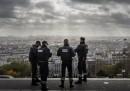 Cosa è successo mercoledì a Parigi