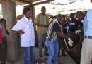 La birra artigianale che ha ucciso 75 persone in Mozambico