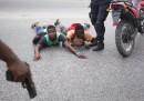 Cosa sta succedendo ad Haiti