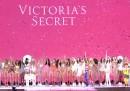 La sfilata di Victoria's Secret