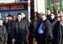 Lo sciopero CTT Nord a Lucca, Massa Carrara, Pisa e Livorno
