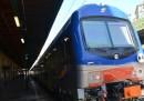 Le cose da sapere sullo sciopero del trasporto ferroviario del 26 e 27 novembre