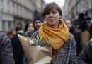 Le ultime sugli attentati dell'ISIS a Parigi