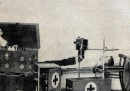 La scoperta dei raggi-X, 120 anni fa