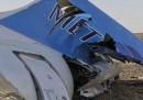 7 cose sull'aereo russo precipitato nel Sinai