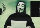 Anonymous ha detto che lancerà un attacco informatico contro l'ISIS
