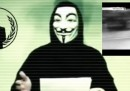 Anonymous può davvero fare la guerra all'ISIS?