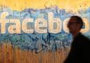 La decisione del tribunale belga contro Facebook