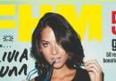 Le riviste FHM e Zoo chiudono