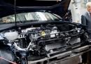 I guai di Volkswagen non finiscono più