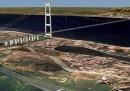 Le ragioni a favore del Ponte
