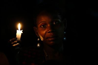 Munyonyo, Uganda