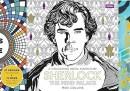 10 libri da colorare per adulti