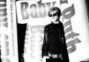 Le foto di Billy Name, il fotografo di Warhol