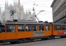 La situazione dello sciopero ATM a Milano di mercoledì 16 dicembre
