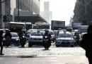 Quanto dura il blocco del traffico di oggi a Roma e quali mezzi riguarda