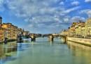 Le province dove si vive meglio in Italia