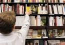L'app che fa convertire i libri fisici in e-book