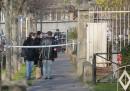 L'insegnante francese che si è inventato un attacco dell'ISIS