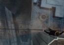 Tutto il cinema del 2015, in sei minuti