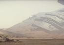 """Come arrivare preparati a """"Star Wars: Il risveglio della Forza"""""""