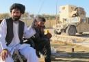 Tutti contro tutti in Afghanistan
