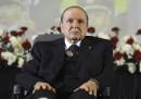 Chi sta governando in Algeria?