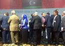 C'è un accordo per un governo unico in Libia