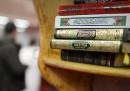 Dieci libri per capire più cose sull'Islam