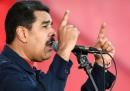 Il Venezuela avrà un nuovo Parlamento?