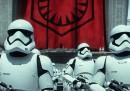 Cosa dice chi ha già visto il nuovo Star Wars