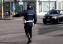 Guida al blocco del traffico a Milano e Roma