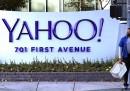 Che ne sarà di Yahoo?