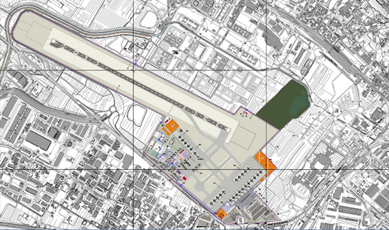 Airport Systems Planning and Design 42nd Annual Short Course Oct