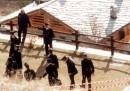 Il delitto di Cogne, 15 anni fa