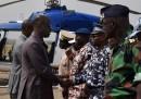 In Costa d'Avorio c'è un accordo tra governo ed esercito