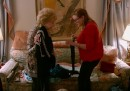 Il trailer del documentario su Carrie Fisher e Debbie Reynolds