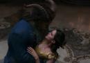 """C'è una specie di mini-trailer di """"La Bella e la Bestia"""""""
