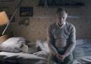 Il video che secondo molti dovrebbe diventare una pubblicità di Adidas