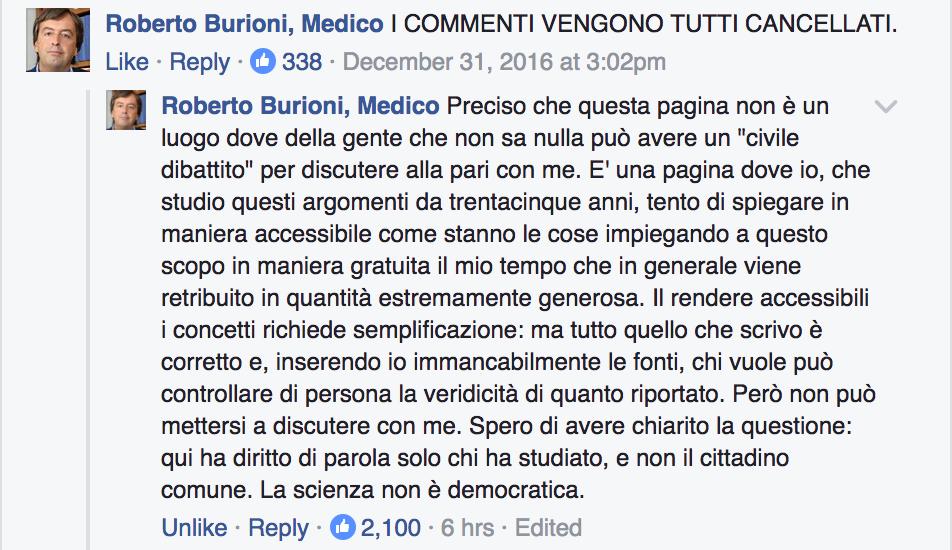 commenti_burioni