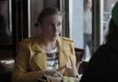 Il nuovo trailer dell'ultima stagione di Girls