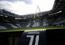 Cos'è questa storia della Juventus e la 'ndrangheta