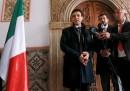 La posizione dell'Italia in Libia si complica