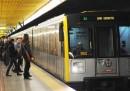 Venerdì 27 settembre ci sarà uno sciopero del trasporto pubblico a Milano