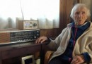 La Norvegia disattiverà la radio FM