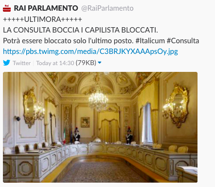rai-parlamento-1