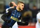 Serie A, le partite della 20ma giornata