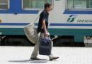 Dal 30 gennaio saranno attivi i nuovi treni Fast sulla linea Torino-Milano