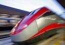 Trenitalia ha ridotto gli aumenti per gli abbonamenti all'Alta Velocità