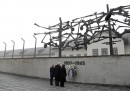 Dachau, Germania